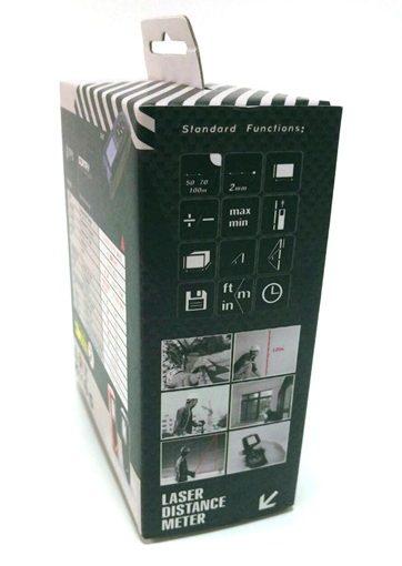 【手工彩盒批發】台北彩盒印刷公司是經營30多年的紙盒製作工廠,不管是批發還是製作包裝盒的項目,透過一貫化的作業讓我們訂製的彩盒呈現度更佳