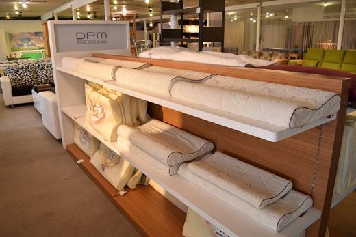 【新北床墊推薦】ptt大家都在討論哪一家床墊呢?『台北傢俱工廠+床墊品牌』分享▲新買的獨立筒床墊比之前在內湖買的乳膠床墊更適合生完老二的我