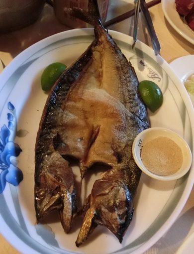 【新竹美食】餐廳推薦-海鮮、火鍋、活蝦通通有※美食ptt榜上有名-適合聚餐的美食餐廳 分享新竹生猛新鮮的活蝦料理!