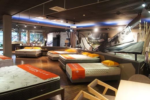 【五股床墊】推薦睡到翻掉的床墊|不是家具工廠~是頂級的床墊品牌,價格比較起來是很划算的※萬華.內湖.新北.泰山床墊推薦