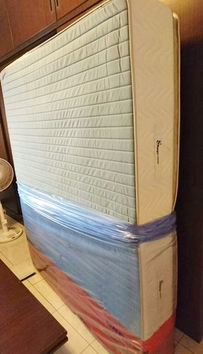 【高雄床墊推薦】找到比高雄家具街還要優質的獨立筒床墊品牌●推薦.網友、PTT熱烈討論的優質床墊品牌-比記憶床墊還好睡的乳膠雙人床墊超舒服!