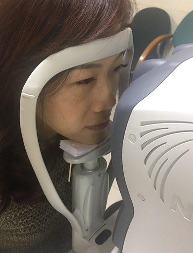 【台北眼科】有專業的資深眼科權威,加上最先進的雷射近視手術■開啟了我的新視界※近視手術費用及手術過程分享|介紹台北近視雷射專家