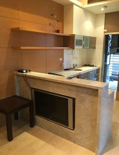 【台中系統櫃設計】系統廚具+系統家具設計分享※有別於一般工廠直營的品質,這家系統櫃公司客製化非常完善唷!熱門推薦-PTT上有很多好評