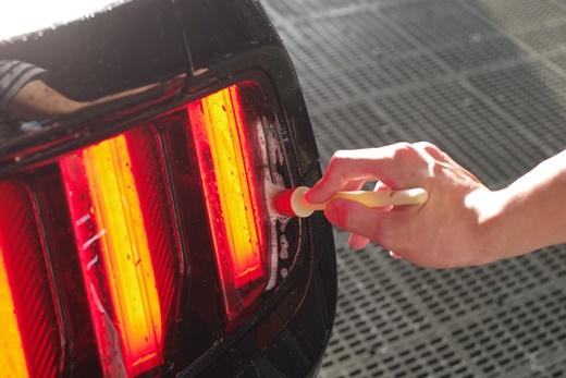 【台中汽車鍍膜】車體美研評價和推薦都別再管了,也別再問汽車包膜有沒有效※還是先了解專業的車體鍍膜和玻璃鍍膜比較實在●台中.鍍膜.分享