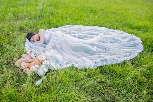 【台中婚紗】推薦我的結婚進行式※台灣頂級婚紗,費用不是唯一考量,質感服務取勝,台中首屈一指頂級時尚婚紗公司