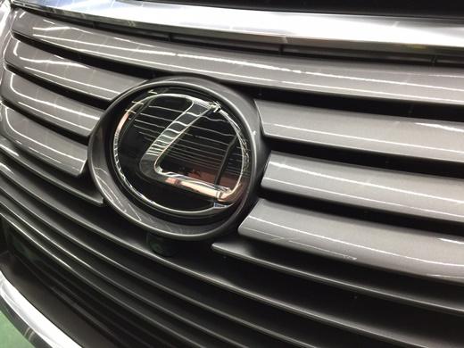 【台中汽車美容推薦】比車體美研還超值的汽車鍍膜*和專業車體清潔比較起來,類玻璃鍍膜評價名副其實的好●價格實在,效果滿意