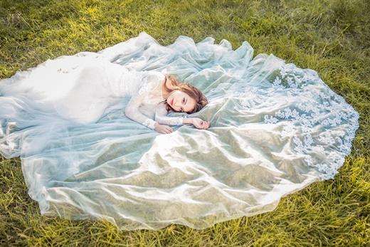 【推薦台中婚紗】頂級台灣婚紗公司●婚紗攝影風格多變◎婚紗款式流行-婚紗包套價格實在|婚紗拍攝-推薦給最美麗的新嫁娘