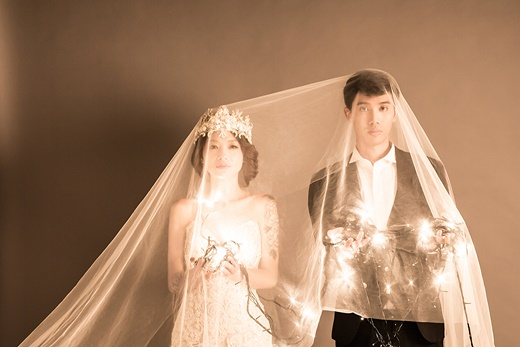 【婚紗攝影】推薦台中婚紗公司|比較過後還是決定是他!私心推薦心目中台灣最深得我心的台中婚紗攝影公司