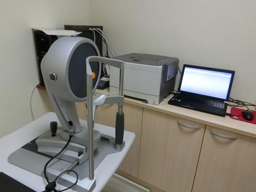 【台中眼科推薦】推薦資深眼科權威醫師|全球最新的近視雷射手術就在這■和七次元近視雷射.TransPRK等手術比較,我選擇的是更輕鬆無礙的近視雷射手術喔!