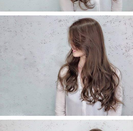 【高雄染髮推薦】最喜歡的美髮沙龍和髮型設計師分享★不管是要找染髮還是燙髮,我都是介紹這家髮廊給身邊好友喔!