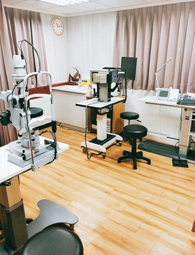 【台北眼科推薦】慎選眼科醫師|TransPRK/七次元近視雷射比較※最新儀器~全無刀近視雷射分享