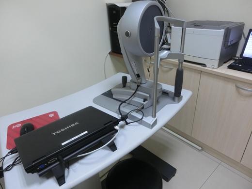 【台中眼科】近視手術找資深醫師∥我的近視雷射開刀經驗分享※雷射費用比較/技術設備介紹