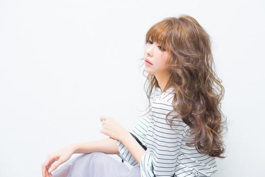 台南【燙髮染髮】推薦厲害的美髮沙龍※髮廊設計師經常都要培訓進修,專業度不容小覷,髮型設計推推!