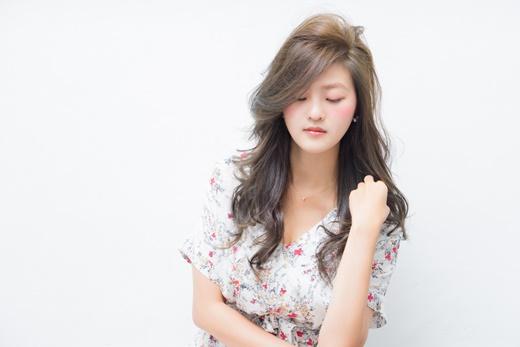 台南【燙髮/染髮】美髮沙龍推薦●時下最新髮型技術都在這家髮廊~每位設計師都有擅長的風格路線,打造新髮型第一首選