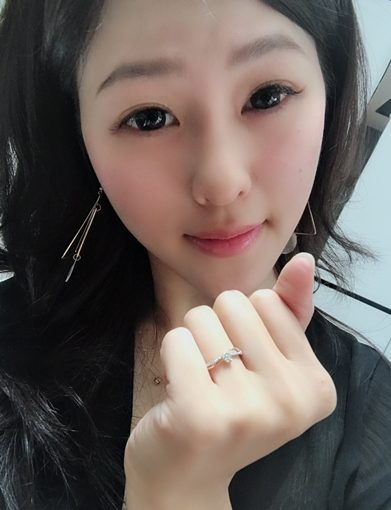 【台中婚戒】推薦中部買結婚戒指最多選擇的銀樓※鑽石品質很優、鑽戒樣式多元、對戒更是多到眼花撩亂~時尚、質感、品質兼具