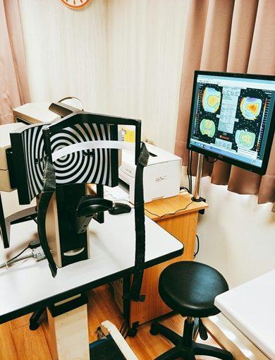 【台北近視雷射】是否還在尋找最佳雷射近視方案?高科技近視雷射手術推薦※費用、技術介紹,眼科醫師詳盡的說明更是令我安心!