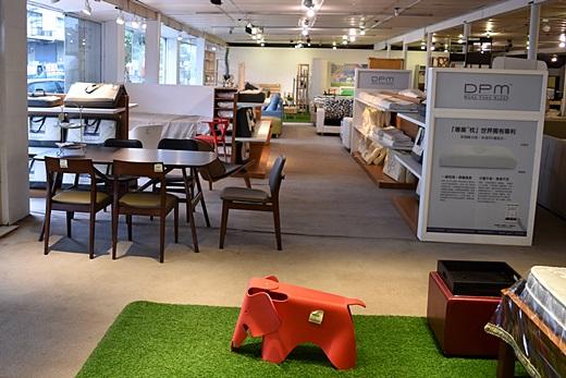 【台北床墊】是不是還找不到超值的乳膠床墊啊~除了床墊工廠還又更棒的選擇!店員服務態度專業※大家都愛的台灣本土品牌製作~品質非常優良喔!