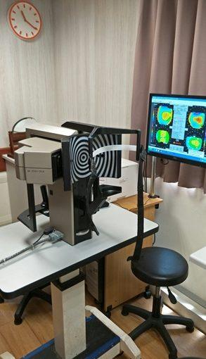 【台北眼科】近視雷射診所推薦第一選擇》技術、術後恢復都相當人性化的雷射近視手術|與TransPRK、七次元近視雷射比較,我還是會選擇這項最新的近視雷射!