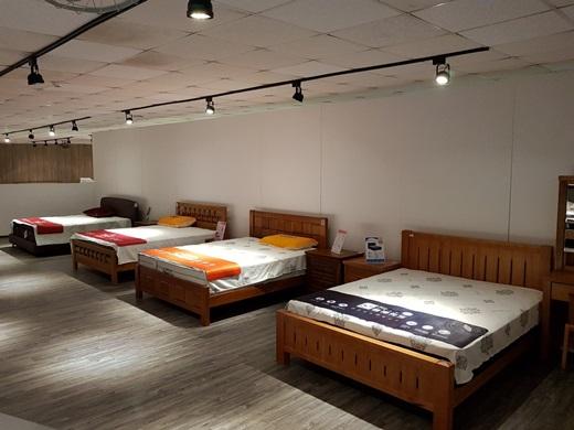 【桃園床墊】自從買了乳膠床墊睡眠品質提升一百倍✽誠心推薦品質最優良的床墊工廠~~