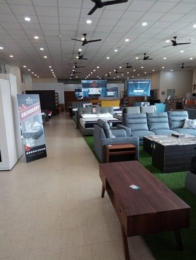 床墊哪裡買?【高雄床墊】推薦國產品牌*台灣床墊工廠自有品牌,乳膠床墊、獨立筒評價都很優~各類彈簧床在這裡都找得到。