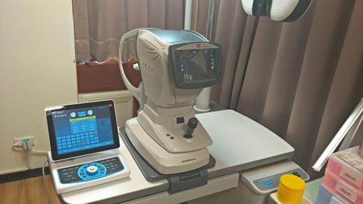 【台北眼科推薦】近視雷射手術讓我重新享受光明的人生|眼科權威詳細的解說也讓我很放心~雷射近視不能馬虎!心得分享~