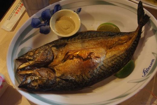 【新竹美食】誰說新竹市美食沙漠?竹北有10大海鮮餐廳,但還是這一家活蝦聚餐餐廳我最愛!