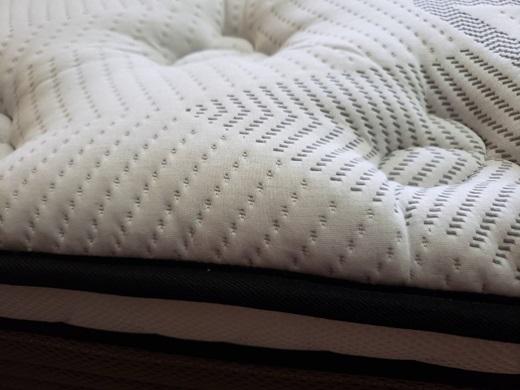 桃園【乳膠床墊】最值得信賴的本土床墊工廠◇PTT鄉民都在推薦的優質獨立筒、記憶床墊!!