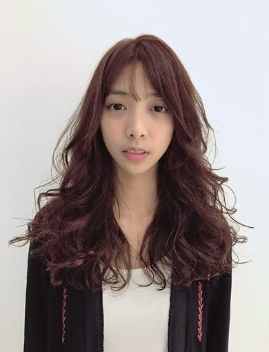 美髮髮廊看這邊【台中染髮推薦】全台最美髮型設計店,護髮後的我煥然一新!