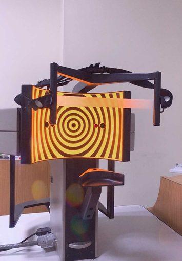 【雷射近視】推薦台中專業謹慎眼科醫師,積極的近視治療莫過於選擇對的近視雷射手術方式~
