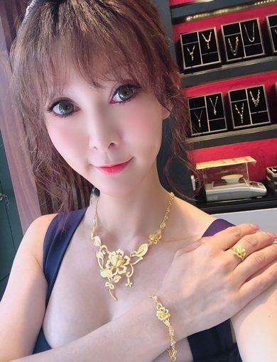 〈黃金買賣〉台中婚戒/GIA鑽石應有盡有~!流行又不失大方!很超值~結婚金飾多種樣式!