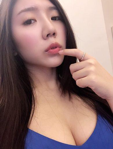 【台中繡唇】水亮光澤感美唇推薦~繡唇店的品質和技術都好頂尖~Double Q紋唇就是那麼美※氣色回來了!