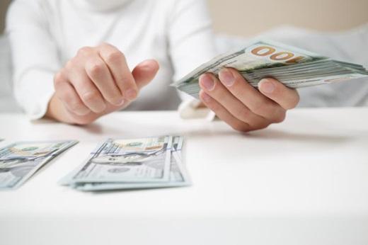 貸款須知事項,怎麼申請台中二胎貸款~