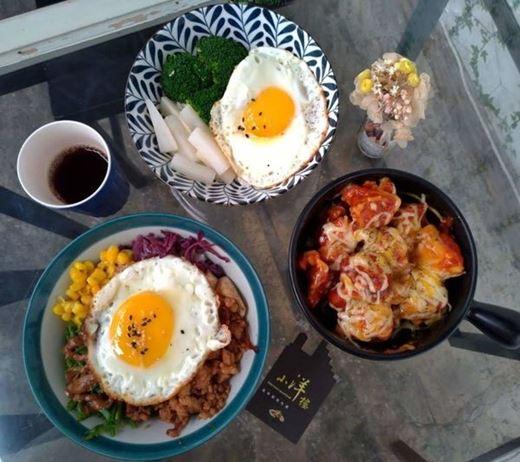 【新竹餐廳】7間隱藏版聚餐美食好料推薦!沒吃過別說你來過新竹~