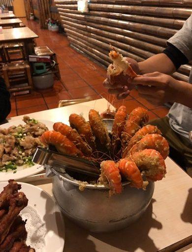 【竹北餐廳】懶人包!老饕推薦的隱藏版美食一次公開!