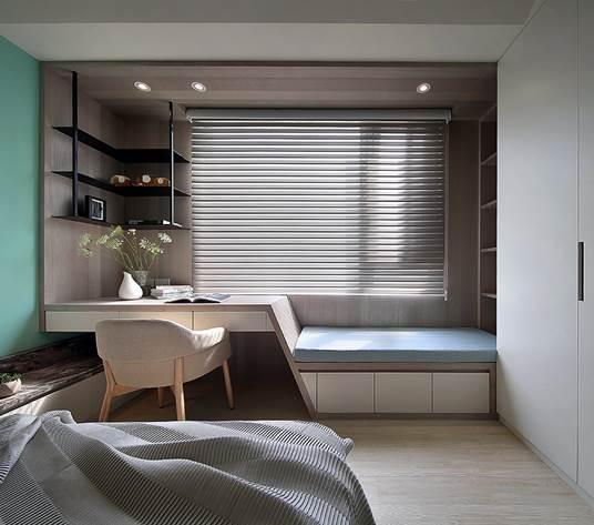 【台中室內設計】視覺享受~這4 間高質感公司太強啦!!打造你的溫馨家園吧!
