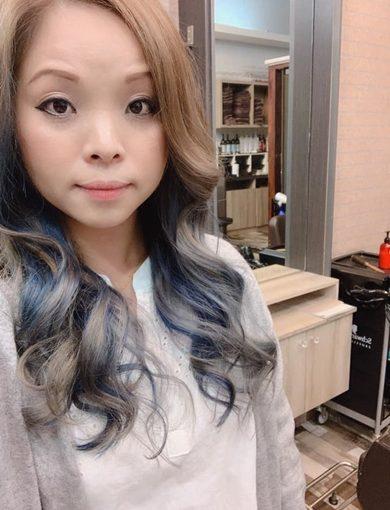 豐原染髮|燙髮專家~髮型設計師越來越厲害~是台中口碑相當好的沙龍店!評價讚的~