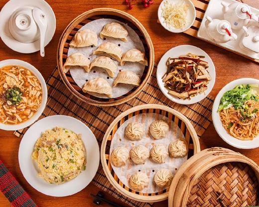 #[竹北] 新竹必吃餐廳美食推薦!!新竹就要這樣玩~