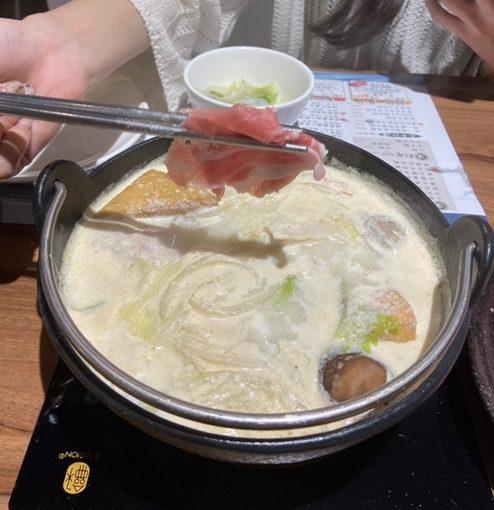 台中一中美食|商圈指南!給味蕾新衝擊~必訪火鍋店!聚餐˙慶生!