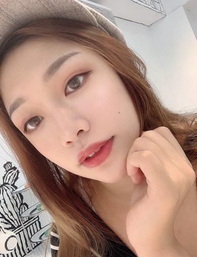 紋眉 引領時尚先驅-霧眉就來高雄Double Q→鄉民推薦必知店面→繡眉達人