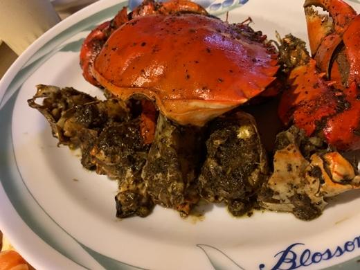 新竹 [餐廳推薦]在這邊相遇˙創造回憶˙深刻的美食料理#活蝦#海鮮!