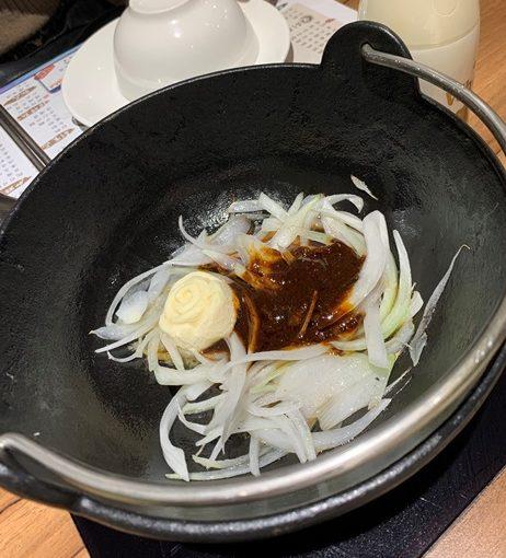 【一中美食】吃得飽,又要吃得好,還要CP值高!你唯一的火鍋選擇~特殊湯頭讓你齒頰留香!