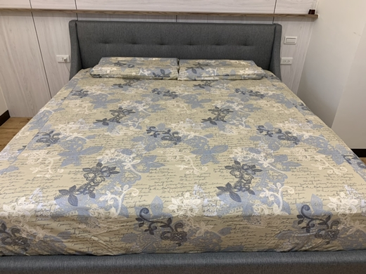 《床墊推薦》家具店!遇見最喜愛的風格設計~!台北˙汐止˙新北不能錯過的獨立筒床!良好睡眠的秘密~