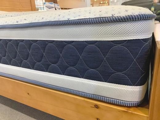 台北床墊|這些需求你發現了嗎?深層入睡的秘密,新北-泰山彈簧+記憶床墊推薦~