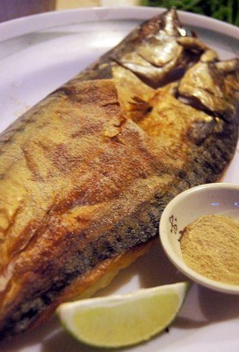 竹北美食餐廳∥新竹+熱門+現撈活蝦+在地人推薦+老饕+聚餐+節日+生猛海鮮+新鮮+必吃