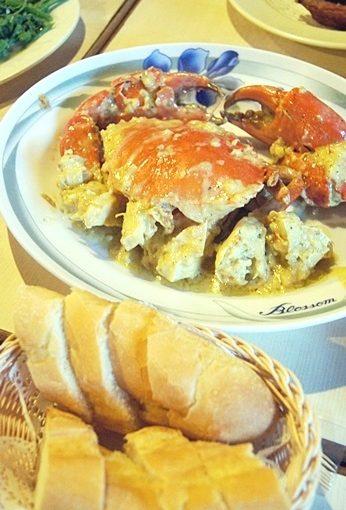 【聚餐餐廳】無論5人10人,聚會必到的新竹美食海鮮餐廳!