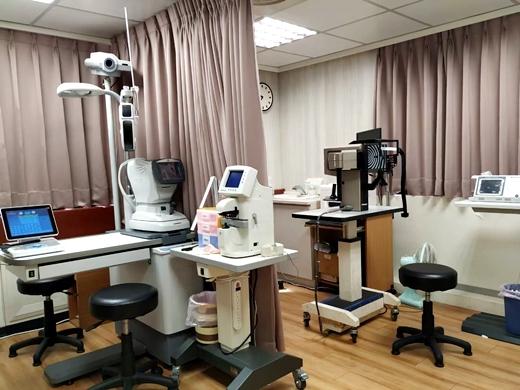 台北眼科醫師| Smile全飛秒近視雷射+眼科界的權威+6年手術經驗+網紅高評價+開啟新人生!