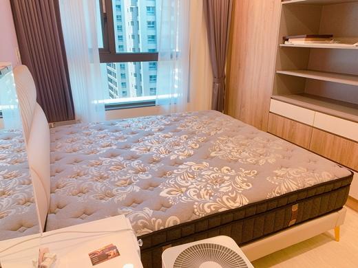 台北床墊推薦| 新北/泰山/五股頂級品牌,最高的睡眠享受~MIT工廠最安心,品質良好的獨立筒床墊!