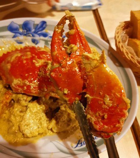 (竹北海鮮餐廳推薦) 2021必吃的特色料理!新竹美食之光,景觀、聚餐首選聖地!!