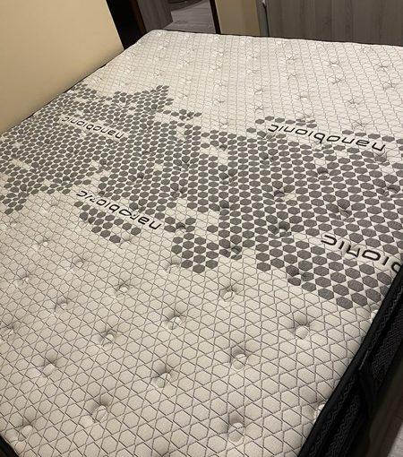 (新北獨立筒推薦) 台北最知名床墊品牌!MIT台灣工廠製造的高品質舒適乳膠床墊就在汐止 !