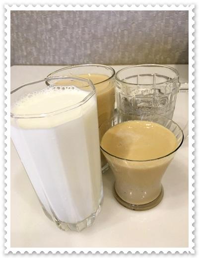 羊奶廠牌比較,新鮮羊奶品牌,哪家羊乳好呢,羊奶廠牌比較,市售羊奶品牌推薦,羊奶功效分享,合格羊奶品牌,羊奶,羊奶品牌,鮮羊奶,宅配羊奶,訂羊奶,訂羊乳,羊奶比較,羊奶推薦,羊乳推薦,羊奶訂購,羊乳訂購,羊奶品牌推薦,市售羊奶品牌推薦,鮮羊奶品牌比較,牛奶